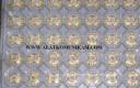 2SC1946 30 Watt VHF
