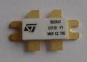 2SD2942 350W mosfet Transistor