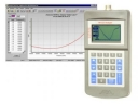 AEA 140-545 Antenna SWR Analyzer