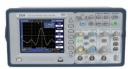 BK Precision 2534 oscilloscope