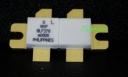 BLF-278 300W VHF Mosfet