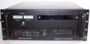 Booster FM 600 Watt
