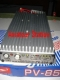 Booster VHF 2m 85 Watt