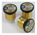Coaxial Plug-in Element 10000w