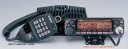 DR-635 Dual Band 2m/70cm
