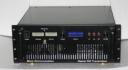 FM 3000 Watt