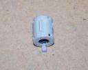 Ferit Clamp RG-58 kecil