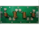 Low Pass Filter 800 Watt