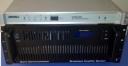 Paket Pemancar TV VHF 200 Watt