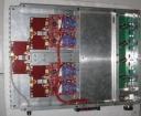 Pallet 3000 Watt FMP3KW