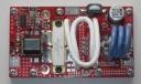 Pallet FM 1200 Watt FM
