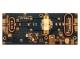 Pemancar TV UHF 100w