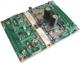 Pemancar UHF TV 700W PAUHF700B