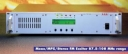 RVR TEX-300LCD/S