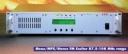 RVR TEX-30LCD/S