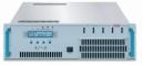 RVR TEX2000LCD/S
