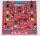 Stereo 48x + Hybrid Limitter