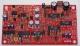 Stereo 8 sampling Encoder
