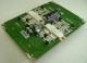 TV UHF Pallet 600W LDU671C