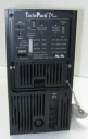 Twinpack Plus 48V 50A