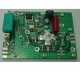 170-230MHz 15W Band III VHF