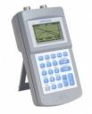 AEA Technology VIA Echo 2500