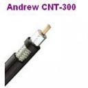 Andrew CNT-300
