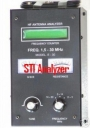 Antena Analyzer AM