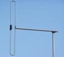 Antena Kunci 2m