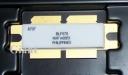 BLF-578 1200 Watt