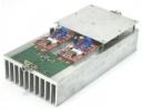 BLF574 Pallet 1100 Watt
