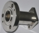 Bird 43 QC FLANGE 7/8