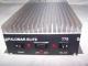Booster HF 750 Watt