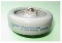 Ceramic Capacitor 470pF 15Kv