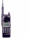 DJ-X10 2Ghz Receiver