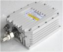 Dummy Load 80 Watt 2700 Mhz