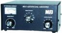 MFJ-931 Artificial Ground