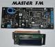 Master FM ST5000MW