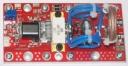 Module 300 Watt Broadband