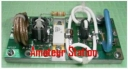 Module 300w 136-150Mhz
