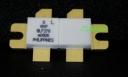 Part BLF-278 300W VHF Mosfet