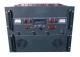 Pemancar AM 1200 Watt Build Up