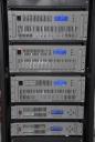 Pemancar Digital DVB-T2 - 1 kW