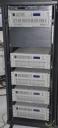 Pemancar TV UHF 5000 Watt
