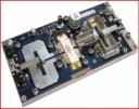 Power Amplifier 800W FM