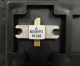 RD30HVF1 Power Transistor
