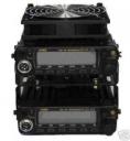Repeater VHF / UHV
