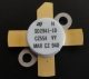 SD2941-10 175W Mosfet Transistor