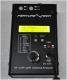 SWR HF/VHF/UHF Antenna Analyzer