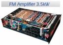 Sinteck PowerCell 3500 Watt